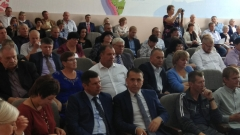 region_konf_slav_2018_22