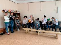 school_02042021_5